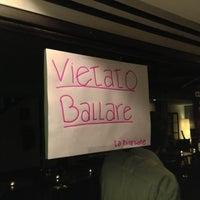 Photo taken at Palo Alto Café by Boris P. on 10/26/2012
