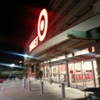 Photo taken at Target by Da'rrel S. on 2/26/2013
