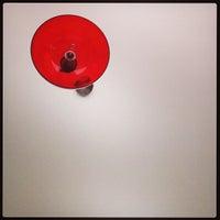 Foto tomada en 104 Art Suites por Eduardo V. el 8/21/2013