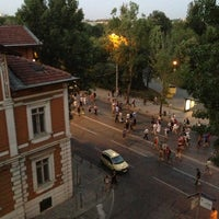 Photo taken at Кабинет 314 ММС by Kiril😺 on 7/29/2013