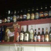 Foto tirada no(a) Botechno ROCK Beer por Luiz T. em 1/6/2013
