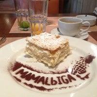 3/9/2013にМаргарита Д.がМамаLыgаで撮った写真