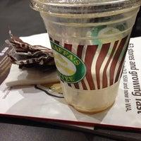 Photo taken at Zarraffa's Coffee Drive-Thru by Don C. on 12/11/2013
