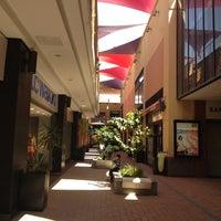 Photo taken at Al Mazar Mall - Carrefour Marrakech by Mehdi A. on 4/14/2013