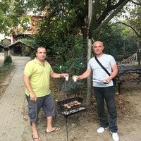 8/30/2018 tarihinde Serkan U.ziyaretçi tarafından Polonezköy Stella'de çekilen fotoğraf
