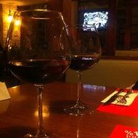 2/12/2013 tarihinde Hülya G.ziyaretçi tarafından Shakespeare Coffee & Bistro'de çekilen fotoğraf