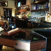 Photo taken at LongHorn Steakhouse by Brandon L. on 1/27/2013