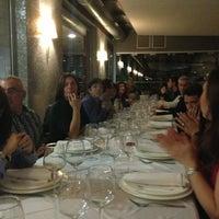 Foto tomada en Casa Roman por Gloria M. el 2/16/2013