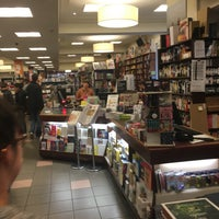 Photo taken at Readings by Matt D. on 11/6/2017