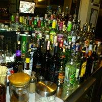 1/10/2013 tarihinde Özer C.ziyaretçi tarafından Balkon Bar'de çekilen fotoğraf