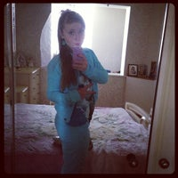 Photo taken at In Time by Мария Б. on 8/31/2013