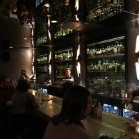 11/26/2017 tarihinde Moises E.ziyaretçi tarafından The Sixth'de çekilen fotoğraf