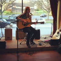 Photo taken at Duffy's Coffee House by Meghan M. on 4/28/2013