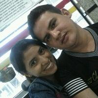 Photo taken at Supermercado Fortaleza by Bananex🍌 D. on 3/8/2013