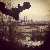 Das Foto wurde bei Maritimo von Shaddy P. am 3/24/2013 aufgenommen