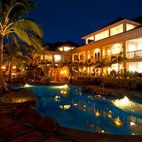 Photo taken at The Villas at Poipu Kai by The Villas at Poipu Kai on 8/13/2015
