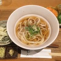 Foto tomada en Jinroku por chierino el 7/3/2017