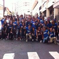 Foto tirada no(a) Rua Maria Borba por Henrique S. em 11/1/2013