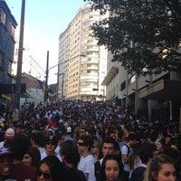 Foto tirada no(a) Rua Maria Borba por Henrique S. em 8/7/2013