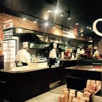 Foto tirada no(a) Ikinari Steak por Charry D. em 8/4/2017