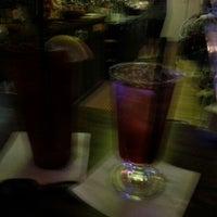 Photo taken at Bobby D's by Johann H. on 5/11/2013
