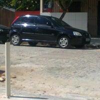 Photo taken at Auto Escola Bastos by Erivelto H. on 10/15/2013