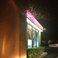 Photo taken at Taco Bell by Bill S. on 12/18/2012