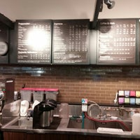 Photo taken at Starbucks by Paul M. on 6/28/2015