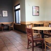 Photo taken at Starbucks by James P. on 12/26/2012