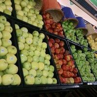 Foto tomada en Walmart por Daniel P. el 1/17/2013