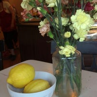 Photo taken at Casse-Croute Bakery by Dona on 5/31/2013