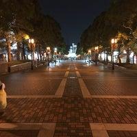 Photo taken at 多摩センター by Ka_z on 10/26/2017