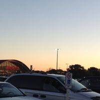 Photo taken at Metro by K8 on 9/16/2013