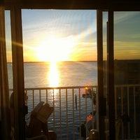 Photo taken at The Princess Bayside Beach Hotel by Sasha E. on 8/25/2013