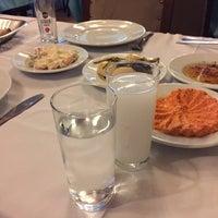 12/26/2014 tarihinde Yahya G.ziyaretçi tarafından Balat Sahil Restaurant'de çekilen fotoğraf