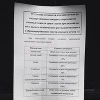 Photo taken at Центр ИТ-исследований и экспертизы в РАНХиГС by Katerina U. on 11/27/2014