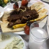 4/3/2018 tarihinde ALİ RIZAziyaretçi tarafından Özel 2 Hadırlı Restaurant'de çekilen fotoğraf