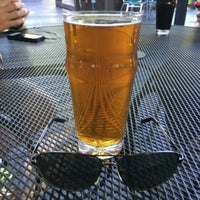 Photo taken at Stoney Badger Tavern by Brewer S. on 6/8/2016