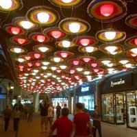 5/1/2013 tarihinde i D.ziyaretçi tarafından Forum Bornova'de çekilen fotoğraf