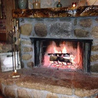Photo taken at The Yellow Deli by Kizzy F. on 1/26/2014