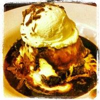 Foto tirada no(a) Outback Steakhouse por Fran C. em 3/18/2013