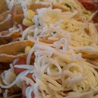 Foto scattata a Chipotle Mexican Grill da Valerie P. il 12/16/2012