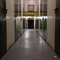 Photo taken at Lockaway Self Storage by Andrew A. on 11/5/2013