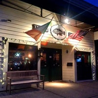 Photo taken at Tautog Tavern by Andrew A. on 3/25/2014