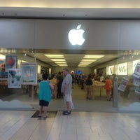 Photo taken at Apple Park City by Andrew A. on 6/1/2013