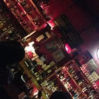 Photo taken at Poison Girl by Dumptruck on 2/22/2013