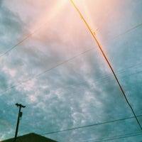 Photo taken at Hawthorne Neighborhood by Melissa L. on 9/19/2015
