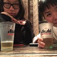 10/31/2017にsandy h.がTurntable LP Bar & Karaokeで撮った写真