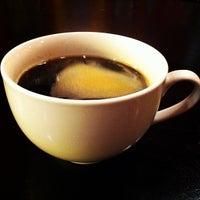 Michelangelo's Coffee & Wine Bar