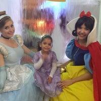 Photo taken at By Kids by Célia G. on 6/19/2014